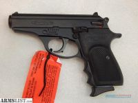 Want To Buy: BERSA FIRESTORM (WANT TO BUY)