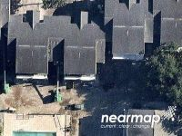 Preforeclosure Property in Gainesville, FL 32601 - SW 16th Ave Apt C