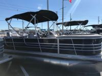 2017 Starcraft EX 21 CF Pontoons Boats Holiday, FL