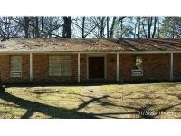 Foreclosure - Dardanelle Dr, Jackson MS 39204