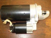 Sell New Starter Lombardini Hatz Wacker engine STARTER 18369 motorcycle in Harrison, Arkansas, US, for US $79.80