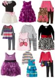 ISO Spring/Summer Girls Clothing Lot