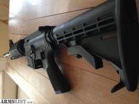 For Sale: Palmetto State Armory AR-15