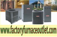 New Air Conditioners for less