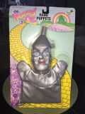 new in package wizard of oz hand puppet