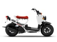 $2,599, 2017 Honda Ruckus