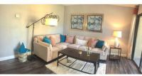 1 Bed - Commons, The