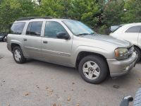 2003 Chevrolet TrailBlazer EXT LT