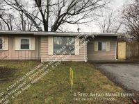 3594 Christopher -Great 4 Bedroom west side home!