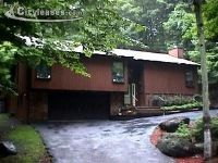 $1750 4 single-family home in Wayne (Poconos)