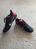 Nike Air Behold Low Shoes - NEW