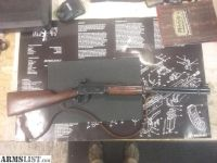 For Sale: 1950's Winchester model 94 .32SP