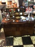 1950 s Dressing Table