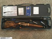 For Sale: Beretta A400 multi-target