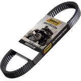 Buy Moose Racing High Performance Plus Drive Belt (1142-0301) motorcycle in Holland, Michigan, United States, for US $109.95