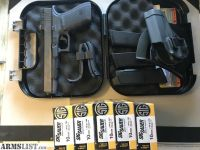 For Sale: G40MOS 10mm