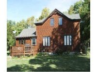 Foreclosure - 110th Ave, Hardwick MN 56134