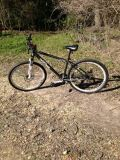 Triax 2WENTY N9NE 21-Speed 29 Mountain Bike