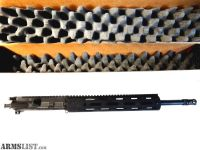 """For Sale: Radical Firearms 16"""" 300 AAC AR-15 Complete Upper w/ Options"""