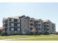 Rental Apartment 2894 Coral Ct. Coralville