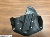 For Sale/Trade: Smith and Wesson M&P full size holster
