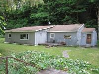 Foreclosure - Haights Gulf Rd, Homer NY 13077