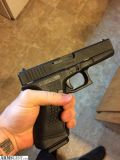 For Sale: Glock 22 40S&W Gen 2