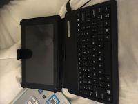 Jelly bean Andriod tablet