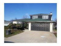 Foreclosure - Parkside Ave, South Holland IL 60473
