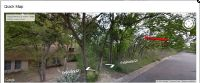 Austin , Texas City Lot  for PENNIES on the Dollar - Motivated Seller