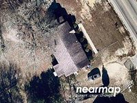 Foreclosure - Dreher Rd, West Columbia SC 29169