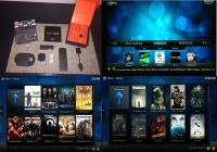 Amazon Fire TV Stick Fully Loaded! FREE Movies, Shows and Games!!