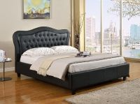 NEW QUEEN BED WITH MATTRESS SALE