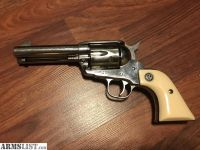 For Sale: Ruger vaquero SS old thicker (98)