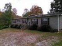 LandHome(Kings Mobile) - for Sale in Easley SC
