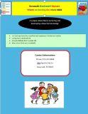 Savannah Montessori Home Daycare