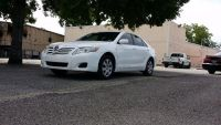 $12,199, 2011 Toyota Camry LE 4dr Sdn Excellent Condition Car