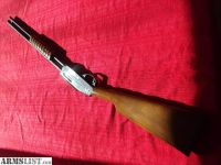 For Sale: IMI Timber Wolf carbine - 357 magnum