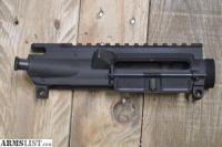 For Sale: AR15 Assembled Upper Receiver