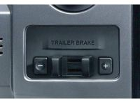 Sell Genuine 2011-2014 Ford F-150 Trailer Brake Control BL3Z-19H332-AA motorcycle in Henderson, Nevada, United States, for US $186.01