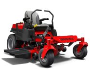 2017 Gravely USA ZT X 42 (Kohler 24 hp V-Twin) Commercial Mowers Lawn Mowers Kansas City, KS