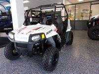 2017 Polaris RZR 170 EFI Side x Side Utility Vehicles Cleveland, TX