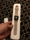 Apple watches and iPhone 5s Verizon