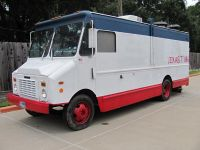 $21,995, Mobile Commercial KitchenFood truck