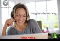 Positions Open: Customer Service Reps