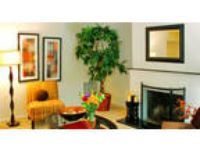 Welcome to Ramblewood Village Apartments in Mount Laurel, New Jersey.
