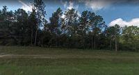 Residential Vacant Acreage in Bonifay, Florida