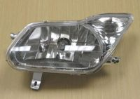 Sell OEM 07 08 09 10 11 12 13 Honda TRX 420 TRX420 Rancher ATV OE Left Headlight motorcycle in Tifton, GA, United States, for US $52.99
