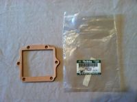 Sell POLARIS SNOWMOBILE ATV GASKETS (REED VALVE) 3084148 NOS OEM BRP OBS (6 CT) CANAM motorcycle in Cartersville, Georgia, United States, for US $33.99