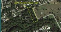 $172,000, Rocky Point Vacant Land for Sale